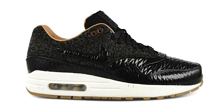 The Sneakers Box AIR MAX 1 FB WOVEN