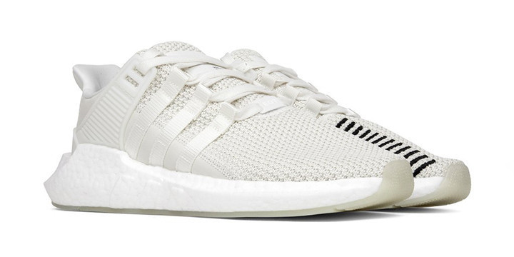 info for 7a1bf 3fb4c Brand Adidas Model EQT SUPPORT 9317 Color OFF WHITEOFF WHITEFOOTWEAR  WHITE Code BZ0586