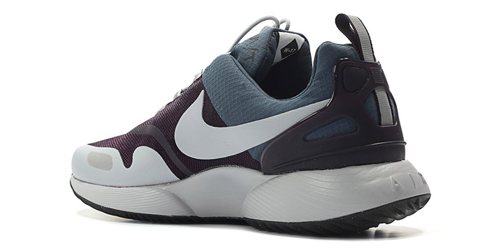 wholesale dealer df5c0 31aac Brand Nike; Model AIR PEGASUS A/T - ALL TERRAIN; Color BLUE FOX/WOLF GREY/PORT  ...