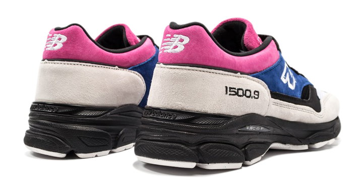 The Sneakers Box - M1500.9 SC