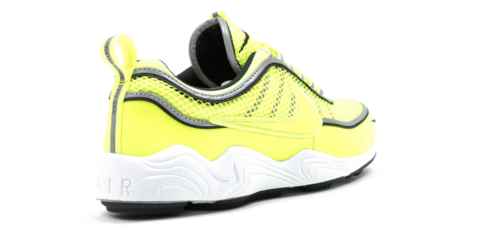 innovative design b0094 b3cb3 Brand Nike; Model AIR ZOOM SPIRIDON '16 - VOLT ...