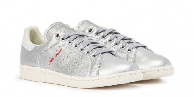 best loved f16bf 57529 Brand Adidas  Model STAN SMITH ...