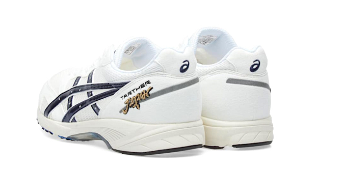 asics shoes made in japan que es