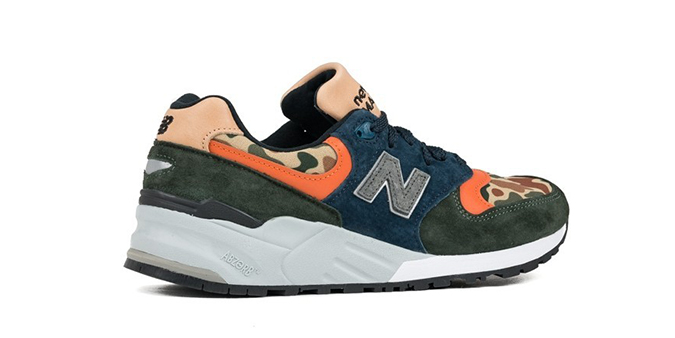 The NI Sneakers 999 M Box 6f7gvIYby