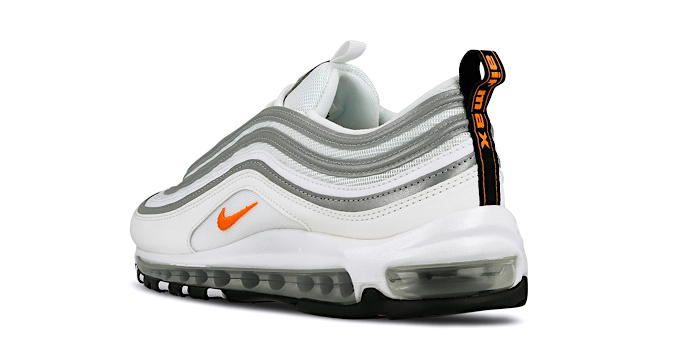 good out x new images of classic shoes The Sneakers Box - AIR MAX 97