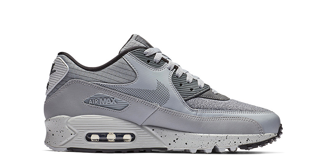 df49294b2350 The Sneakers Box - AIR MAX 90 PREMIUM