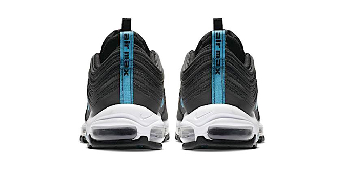 The Sneakers Box AIR MAX 97