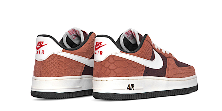 Nike Air Force 1 Premium (CV5567 200)