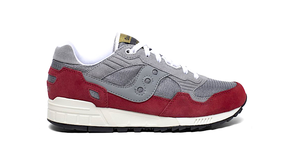 saucony outlet tampa