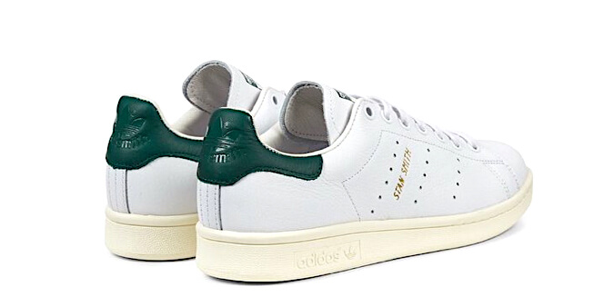 The Sneakers Box - STAN SMITH